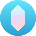 Crystal Adblock for Samsung icon