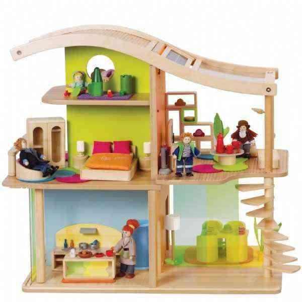 Doll House Design Ideas  screenshot. Doll House Design Ideas   Android Apps on Google Play