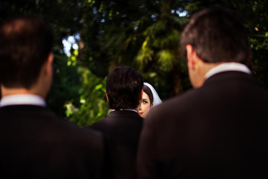 Fotografo di matrimoni Donatella Barbera (donatellabarbera). Foto del 16.08.2017