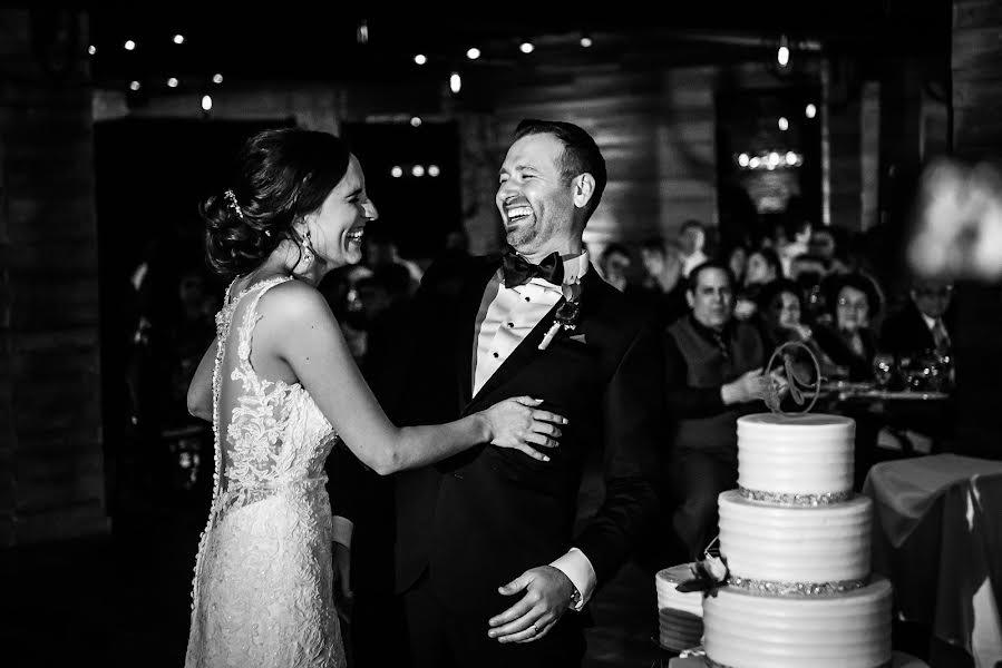 Wedding photographer Milan Lazic (wsphotography). Photo of 08.06.2019