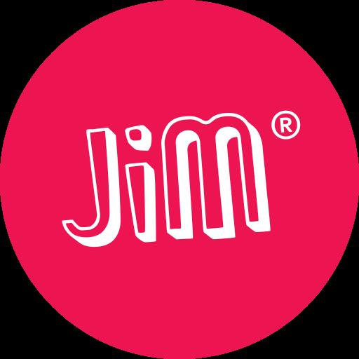 JiM App