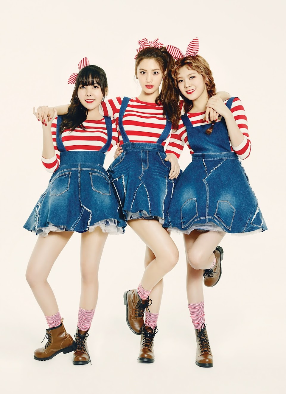 Orange.Caramel.full.28829