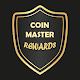 Coin Master Rewards APK