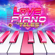 Game Piano Love Tiles 2018 APK for Windows Phone
