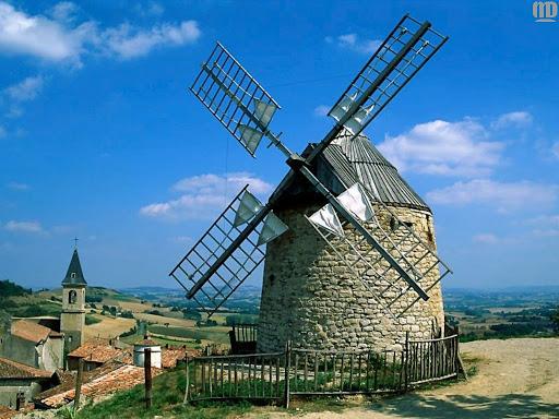 http://lh4.google.com/LisaSmirnoff/RtnAW7KXm3I/AAAAAAAAByo/F1jSVeKJVX0/windmill.jpg?imgmax=512