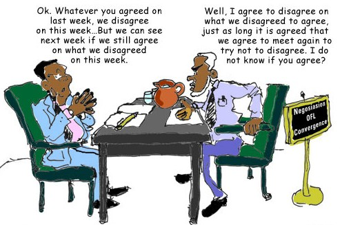 http://lh3.google.com/LisaSmirnoff/RtxNw7KXsYI/AAAAAAAACgw/BVKyMMuWlbg/Negotiation.jpg