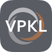 VPKL Accountants & Adviseurs