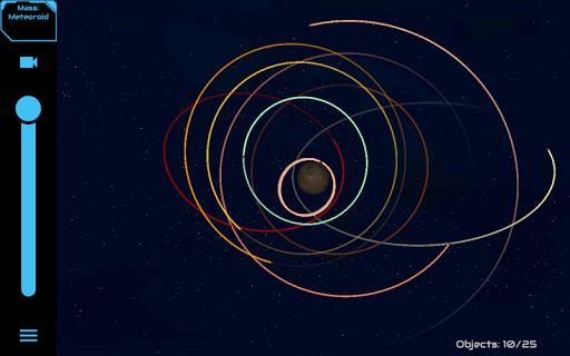 Make Your Solar System 1.1.0 screenshots 7