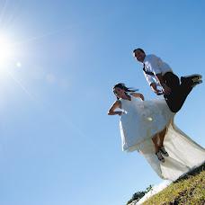 Wedding photographer Alejandro Rojas calderon (alejandrofotogr). Photo of 20.05.2016