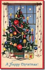 christmas-clipart-4