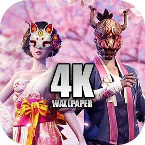 Download Free Fire Wallpapers Hd 4k 2019 Apk Latest Version