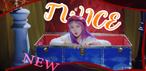 Twice new and dancing song 1 0 (Android) - Download APK