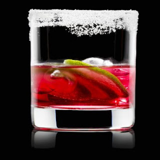 Drinks With Grenadine And Gin Recipes