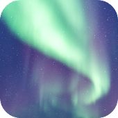 Northern Lights Wallpaper