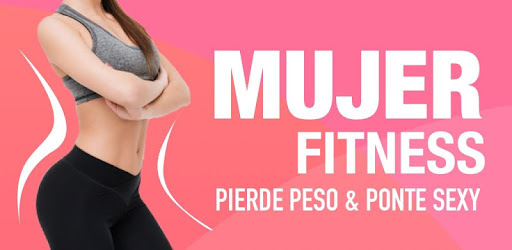 Mujer consejos fitness
