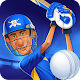 Stick Cricket Super League Android apk