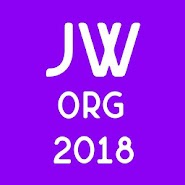 JW ORG 2018 - Library 1 0 latest apk download for Android • ApkClean