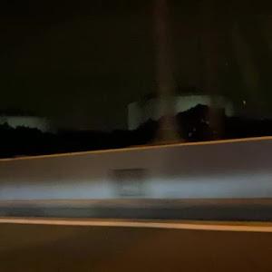 インテグラ DC5 のカスタム事例画像 𝕋𝕊𝕌𝕂𝔸๑¯ω¯๑)さんの2020年11月12日00:19の投稿