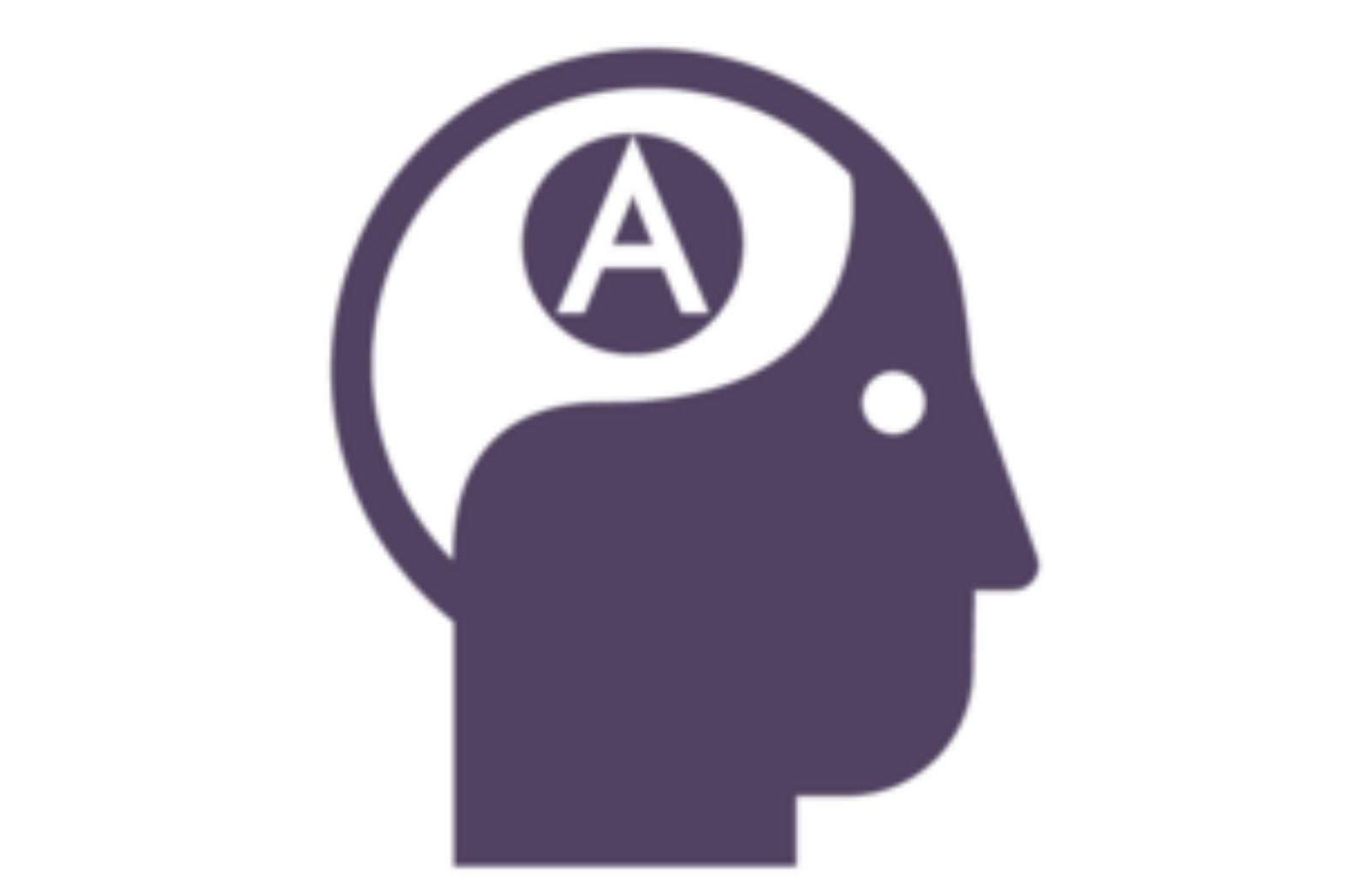 Adioma logo