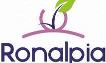 Ronalpia incubateur entrepreneuriat social Lyon Rhône-Alpes Auvergne