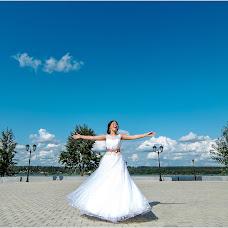 Wedding photographer Oleg Kurkov (That). Photo of 01.11.2014