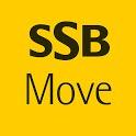 SSB Move icon