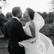 Wedding photographer Yuliya Longo (YuliaLongo1). Photo of 28.03.2018