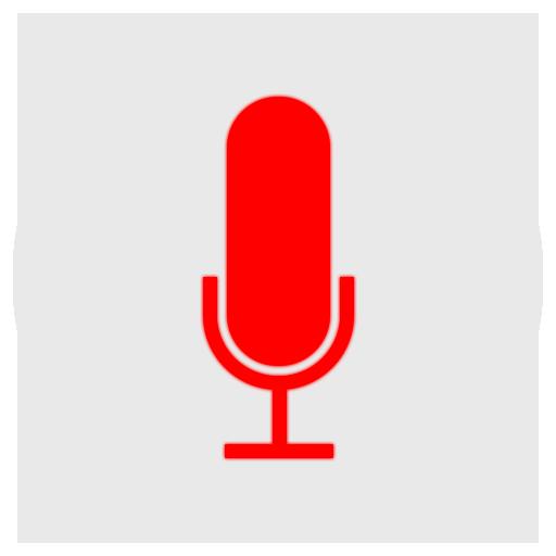 Voice Recorder Pro (app)