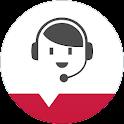 LG 전자 서비스 icon