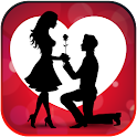 Valentine Ringtones icon