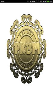 iPKBM Paket C - náhled
