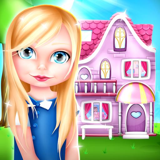 Baixar Jogos de Decoraçao de Casas para Android