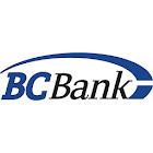 BCBMobile icon