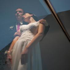 Wedding photographer Vitalik Filimonov (Filimonov). Photo of 12.07.2014