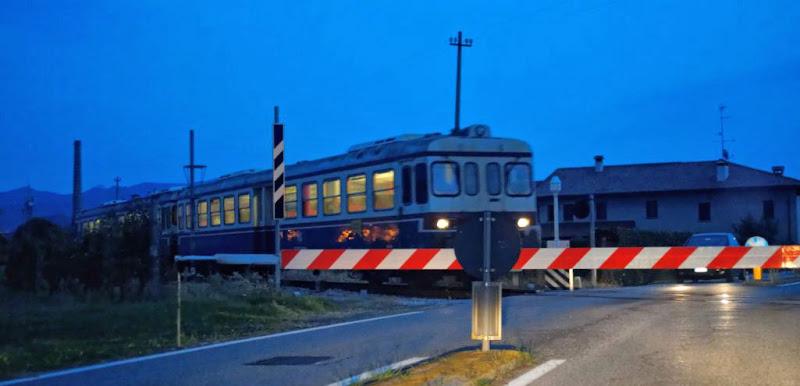 treno di clarin65