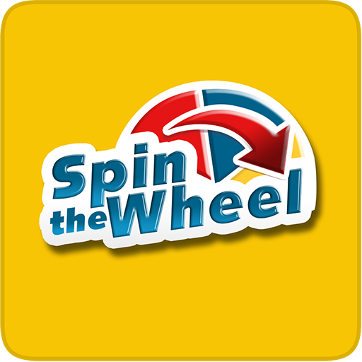 MTN Spin the Wheel app (apk) free download for Android/PC