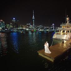 Wedding photographer Alex Brown (happywed). Photo of 18.04.2017
