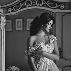 Wedding photographer Yuliya Stakhovskaya (Lovipozitiv). Photo of 21.08.2018