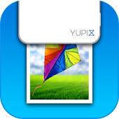 Yupix