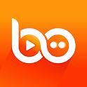 BothLive-Global Live&Video Chat Platform icon