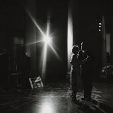 Wedding photographer Leah Hewitt (huete). Photo of 03.01.2017