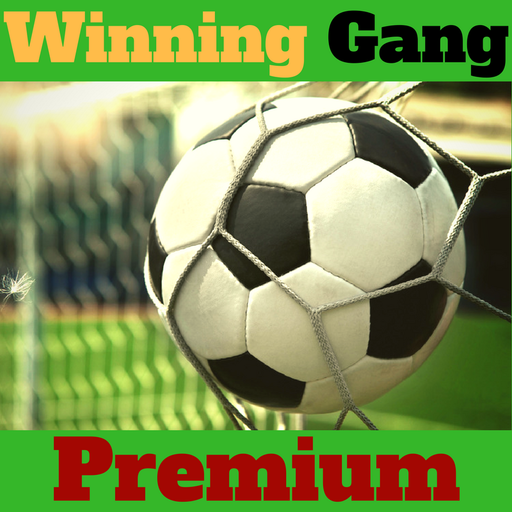 Winning Gang Premium Bet Tips