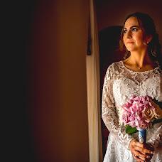 Wedding photographer Alin Solano (alinsolano). Photo of 26.07.2018