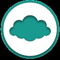EventCloud icon