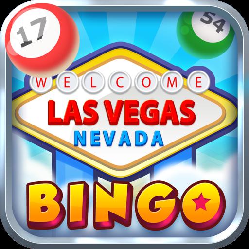 Bingo Vegas™
