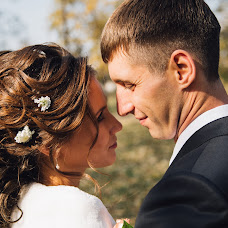 Wedding photographer Aleksandr Likhachev (Tanculia). Photo of 12.03.2015