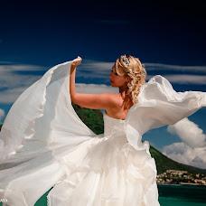 Wedding photographer Tatyana Zhuravlevskaya (taty). Photo of 20.06.2014