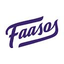 Faasos, Laxmi Nagar, New Delhi logo