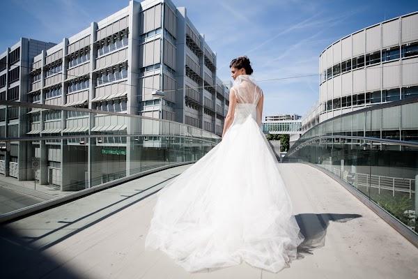 Hochzeitsfotograf Sveinn gunnar Baldvinsson (Sveinn). Foto vom 02.08.2017