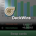 DeckWins icon